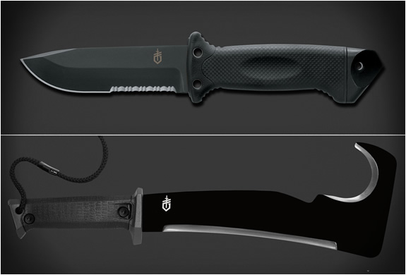 gerber-apocalypse-survival-kit-4