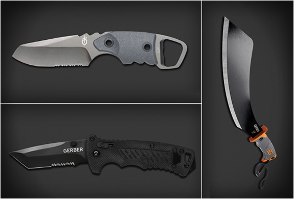 gerber-apocalypse-survival-kit-5